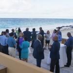 Docs For Dinner Bermuda June 2016 (33)