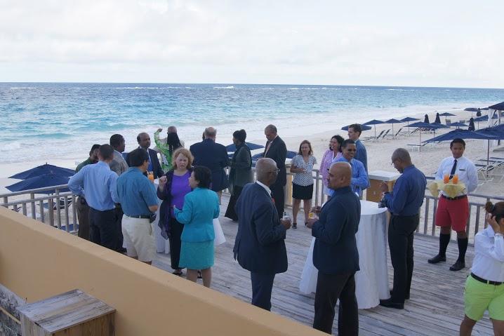 Docs-For-Dinner-Bermuda-June-2016-33