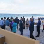 Docs For Dinner Bermuda June 2016 (34)