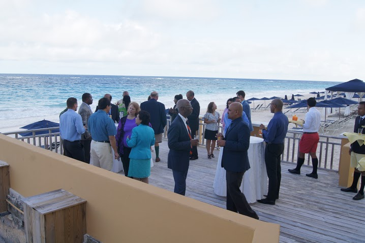 Docs-For-Dinner-Bermuda-June-2016-34