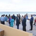 Docs For Dinner Bermuda June 2016 (35)