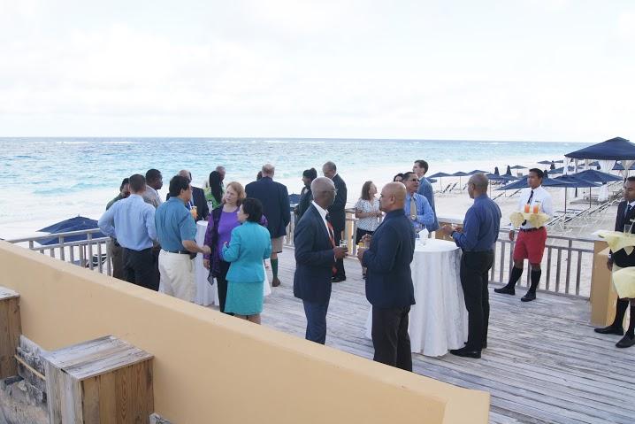 Docs-For-Dinner-Bermuda-June-2016-35