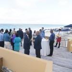 Docs For Dinner Bermuda June 2016 (36)