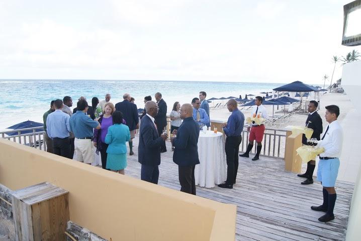 Docs-For-Dinner-Bermuda-June-2016-36