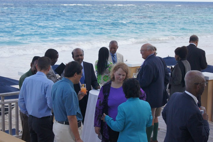 Docs-For-Dinner-Bermuda-June-2016-37