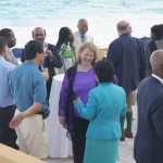 Docs For Dinner Bermuda June 2016 (39)