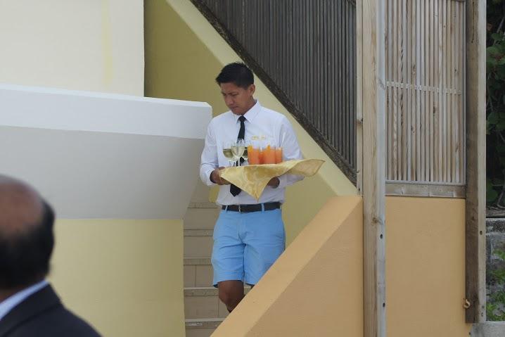 Docs-For-Dinner-Bermuda-June-2016-4