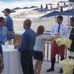 Docs For Dinner Bermuda June 2016 (40)