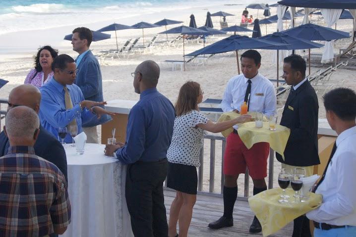 Docs-For-Dinner-Bermuda-June-2016-40