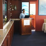 Docs For Dinner Bermuda June 2016 (41)