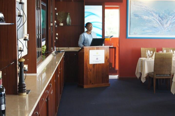 Docs-For-Dinner-Bermuda-June-2016-41