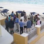 Docs For Dinner Bermuda June 2016 (43)
