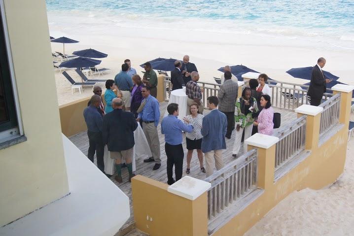 Docs-For-Dinner-Bermuda-June-2016-43