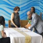 Docs For Dinner Bermuda June 2016 (45)