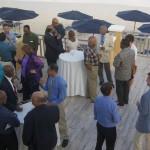 Docs For Dinner Bermuda June 2016 (46)