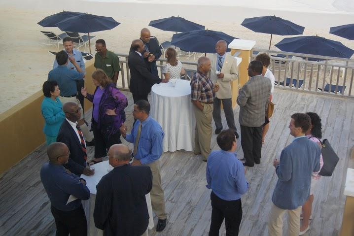 Docs-For-Dinner-Bermuda-June-2016-46