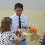 Docs For Dinner Bermuda June 2016 (5)