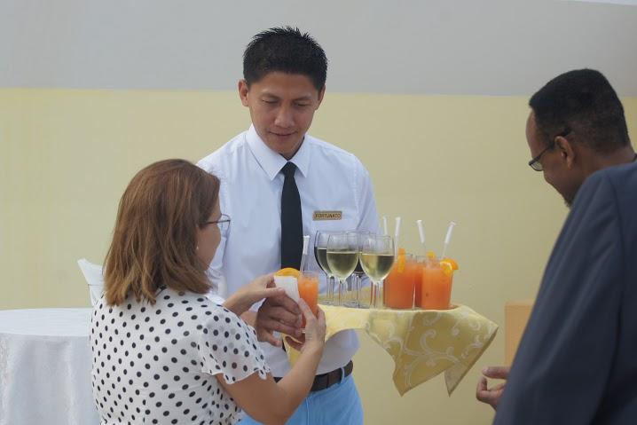 Docs-For-Dinner-Bermuda-June-2016-5