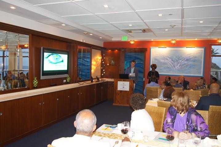 Docs-For-Dinner-Bermuda-June-2016-52