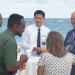 Docs For Dinner Bermuda June 2016 (6)