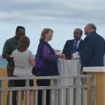 Docs For Dinner Bermuda June 2016 (7)