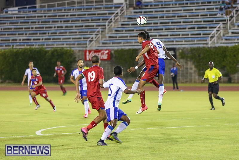 Dominican-Republic-vs-Bermuda-Football-June-4-2016-1