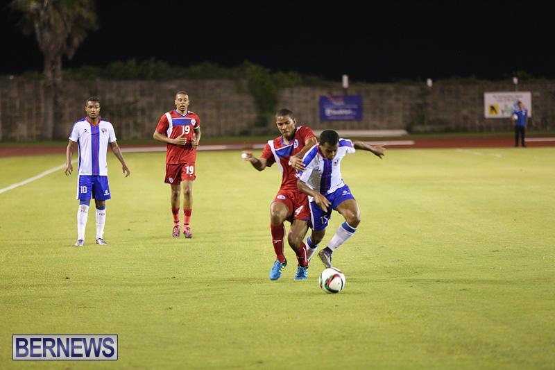 Dominican-Republic-vs-Bermuda-Football-June-4-2016-10