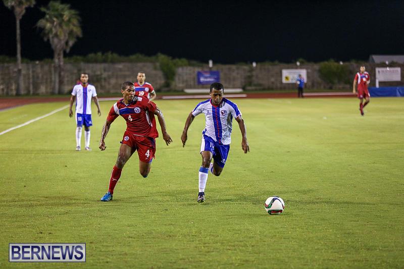 Dominican-Republic-vs-Bermuda-Football-June-4-2016-11
