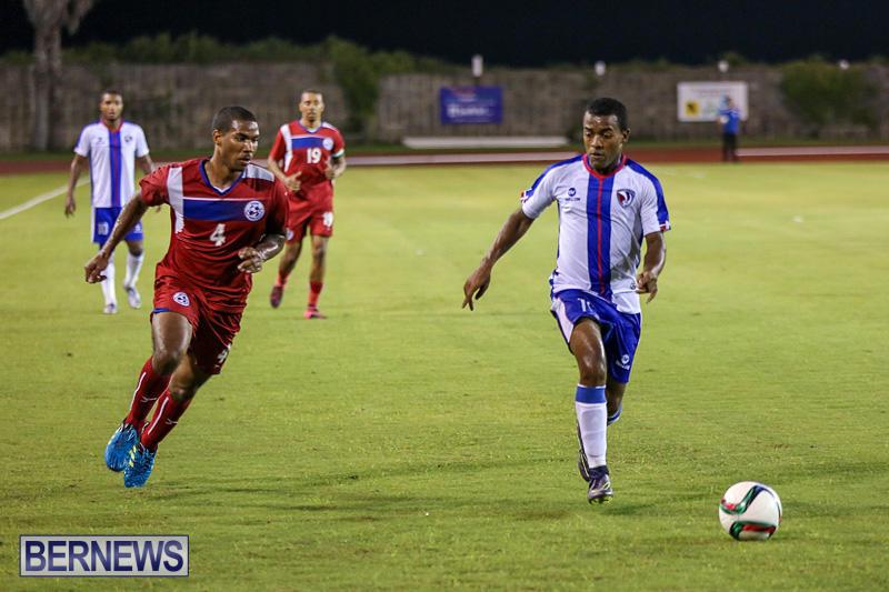 Dominican-Republic-vs-Bermuda-Football-June-4-2016-12