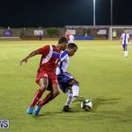 Dominican Republic vs Bermuda Football, June 4 2016-14