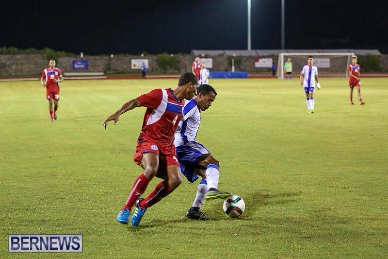 Dominican-Republic-vs-Bermuda-Football-June-4-2016-14