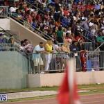 Dominican Republic vs Bermuda Football, June 4 2016-15