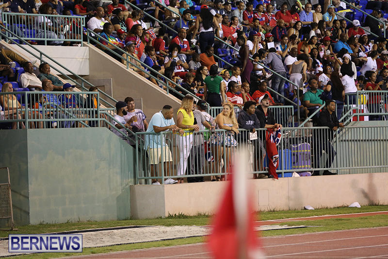 Dominican-Republic-vs-Bermuda-Football-June-4-2016-15