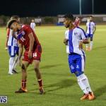 Dominican Republic vs Bermuda Football, June 4 2016-16