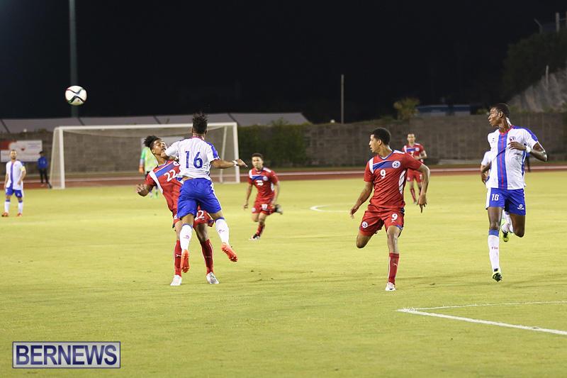 Dominican-Republic-vs-Bermuda-Football-June-4-2016-17