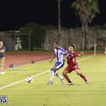 Dominican Republic vs Bermuda Football, June 4 2016-18