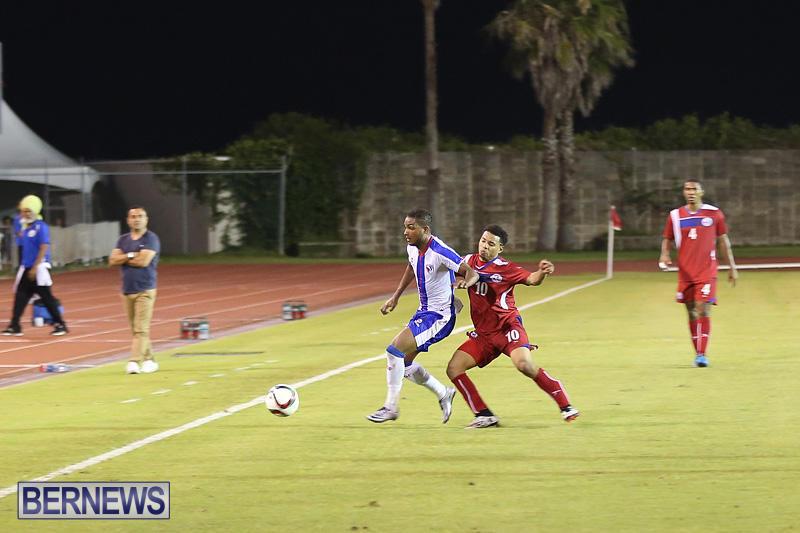 Dominican-Republic-vs-Bermuda-Football-June-4-2016-18