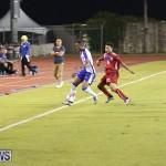 Dominican Republic vs Bermuda Football, June 4 2016-19