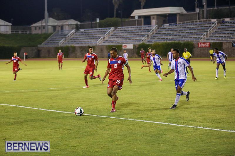 Dominican-Republic-vs-Bermuda-Football-June-4-2016-2