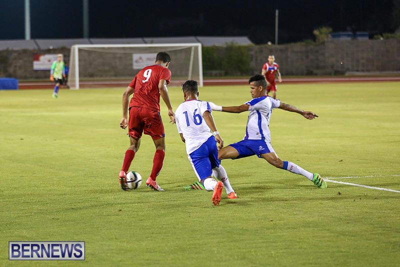 Dominican-Republic-vs-Bermuda-Football-June-4-2016-20