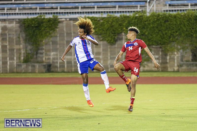 Dominican-Republic-vs-Bermuda-Football-June-4-2016-22