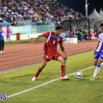 Dominican Republic vs Bermuda Football, June 4 2016-24