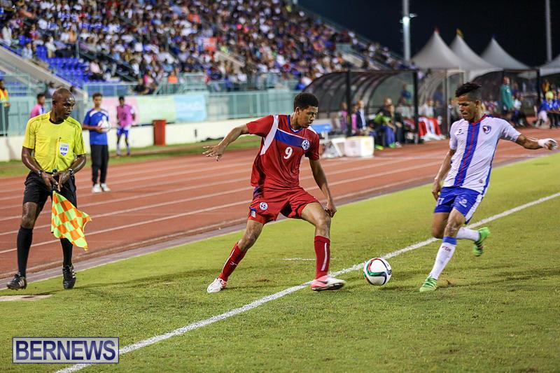 Dominican-Republic-vs-Bermuda-Football-June-4-2016-24
