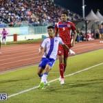 Dominican Republic vs Bermuda Football, June 4 2016-26