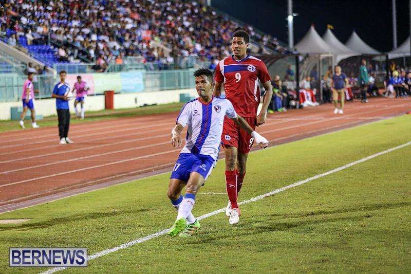 Dominican-Republic-vs-Bermuda-Football-June-4-2016-26