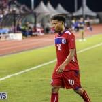 Dominican Republic vs Bermuda Football, June 4 2016-27