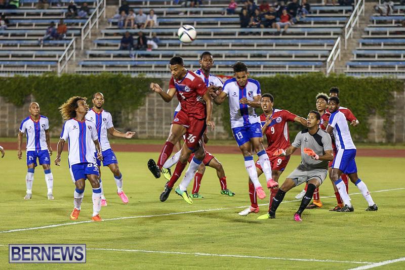 Dominican-Republic-vs-Bermuda-Football-June-4-2016-28