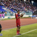 Dominican Republic vs Bermuda Football, June 4 2016-30