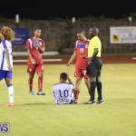 Dominican Republic vs Bermuda Football, June 4 2016-31