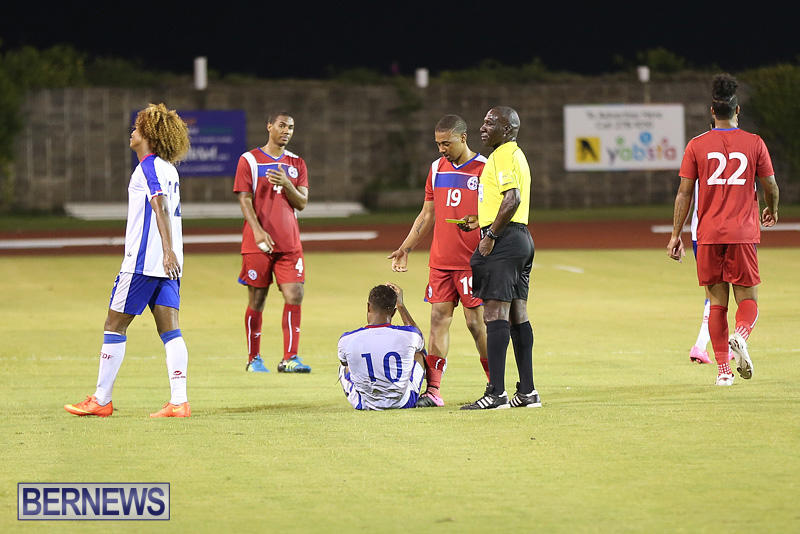 Dominican-Republic-vs-Bermuda-Football-June-4-2016-31